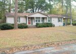 Foreclosed Home en BROOKWOOD DR, Brewton, AL - 36426