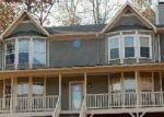 Foreclosed Home en COUNTRYSIDE DR, Pinson, AL - 35126
