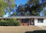 Foreclosed Home in PATE ST, Ashford, AL - 36312