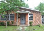 Foreclosed Home en S 10TH ST, Gadsden, AL - 35901