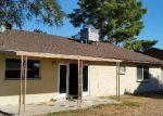 Foreclosed Home en W CHARLESTON AVE, Glendale, AZ - 85308