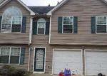 Foreclosed Home en LAURA CIR, Atlanta, GA - 30349