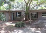 Foreclosed Homes in Tampa, FL, 33612, ID: F4076686