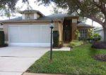 Foreclosed Home en WHEATFIELD LOOP, Hudson, FL - 34667