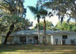 Foreclosed Home en BROKEN ARROW TRL, Winter Park, FL - 32792