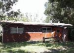 Foreclosed Home en N 17TH AVE, Arcadia, FL - 34266