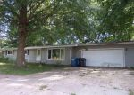 Foreclosed Home en DUPONT AVE, Morris, IL - 60450