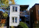Foreclosed Home en S BISHOP ST, Chicago, IL - 60620