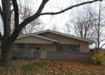 Foreclosed Home in TODD ST, Park Forest, IL - 60466