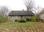 Foreclosed Home en E NORTH ST, Dwight, IL - 60420