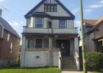 Foreclosed Home en N CENTRAL AVE, Chicago, IL - 60651