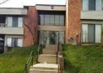 Foreclosed Home en N STERLING AVE, Palatine, IL - 60067