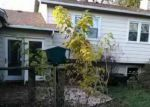 Foreclosed Home en IL ROUTE 176, Crystal Lake, IL - 60014