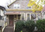 Foreclosed Home en W IOWA ST, Chicago, IL - 60651