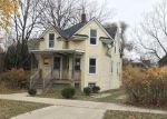Foreclosed Home en N WALLER AVE, Chicago, IL - 60651