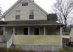 Foreclosed Home en YERRINGTON AVE, Norwich, CT - 06360