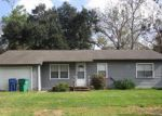 Foreclosed Home en S 12TH ST, West Columbia, TX - 77486