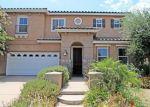 Foreclosed Home en GALA AVE, Fontana, CA - 92337