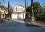 Foreclosed Home en LEAFWOOD DR, Murrieta, CA - 92562