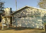 Foreclosed Home en PAPST AVE, Orland, CA - 95963