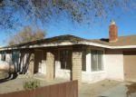 Foreclosed Home en 154TH ST E, Lancaster, CA - 93535