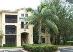 Foreclosed Home en ANZIO CT, Palm Beach Gardens, FL - 33410