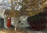 Foreclosed Home en WOODWARD ST, Clinton Township, MI - 48035