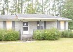 Foreclosed Home in LINCOLN PARK DR, Conway, SC - 29527