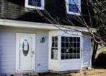 Foreclosed Home en BRIARWOOD DR, Charlottesville, VA - 22911