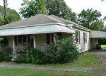 Foreclosed Home en RICHARD SHAW RD, Moyock, NC - 27958