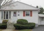 Foreclosed Home en SHERMAN AVE, North Providence, RI - 02911