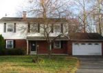 Foreclosed Home in TUDOR CT, Dover, DE - 19901