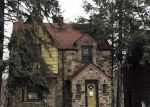 Foreclosed Home en MCNARY BLVD, Pittsburgh, PA - 15221