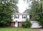 Foreclosed Home en MILLBROOK DR, Willingboro, NJ - 08046