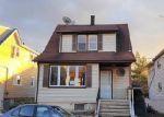 Foreclosed Home en MITCHELL ST, Lodi, NJ - 07644