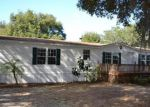 Foreclosed Home en MADISON ST, Astatula, FL - 34705