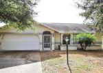 Foreclosed Home in CYPRESS VIEW DR, Fort Myers, FL - 33967