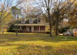 Foreclosed Home in NORMANDY WAY, Rock Hill, SC - 29732
