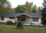 Foreclosed Home in WILLIAMS RD, Fort Mill, SC - 29715