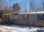 Foreclosed Home in EVELYN ACRES DR, Asheville, NC - 28806