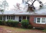 Foreclosed Home en WALNUT ST, Hamlet, NC - 28345