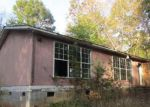Foreclosed Home in MAIDEN WOOD CIR, Maiden, NC - 28650