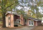 Foreclosed Home in MONTGOMERY PL, Jonesboro, GA - 30238