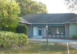 Foreclosed Home en FOREST PARK DR, Vero Beach, FL - 32962
