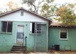Foreclosed Home en PERRY AVE, Columbus, GA - 31909