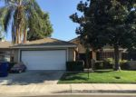Foreclosed Home en SHADOW WELLS ST, Bakersfield, CA - 93313