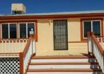 Foreclosed Home en RODEO DR, Tehachapi, CA - 93561