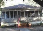 Foreclosed Home in PINEHILL DR, Mobile, AL - 36606