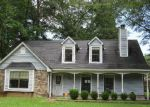 Foreclosed Home in DOVEWOOD CT, Montgomery, AL - 36116