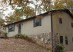 Foreclosed Home in GUNNELLS LN, Oxford, AL - 36203